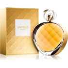 Elizabeth Arden Untold Absolu eau de parfum pentru femei 100 ml