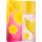Elizabeth Arden Green Tea Mimosa Eau de Toilette for Women 100 ml