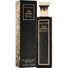 Elizabeth Arden 5th Avenue Royale parfémovaná voda pro ženy 75 ml