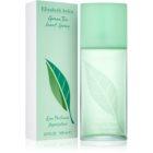 Elizabeth Arden Green Tea парфумована вода для жінок 100 мл