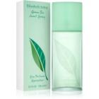 Elizabeth Arden Green Tea Eau de Parfum Damen 100 ml