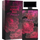 Elizabeth Arden Always Red Femme Eau de Toilette für Damen 100 ml
