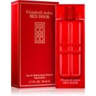 Elizabeth Arden Red Door Eau de Toilette Damen 100 ml