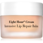 Elizabeth Arden Eight Hour Cream Intensive Lip Repair Balm Intensiv-Lippenbalsam