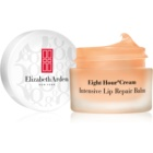 Elizabeth Arden Eight Hour Cream Intensive Lip Repair Balm Intensieve Lippenbalsem