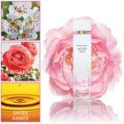 Elizabeth Arden White Tea Wild Rose Eau de Toilette für Damen 30 ml