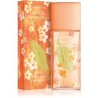 Elizabeth Arden Green Tea Nectarine Blossom eau de toilette per donna 100 ml
