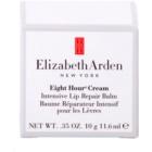 Elizabeth Arden Eight Hour Cream Intensive Lip Repair Balm bálsamo labial intenso