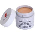 Elizabeth Arden Eight Hour Cream Nightime Miracle Moisturizer nočna vlažilna krema