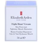 Elizabeth Arden Eight Hour Cream Nightime Miracle Moisturizer creme hidratante de noite