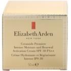 Elizabeth Arden Ceramide Premiere Intense Moisture and Renewal Activation Cream crème hydratante intense