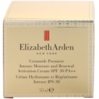 Elizabeth Arden Ceramide Premiere Intense Moisture and Renewal Activation Cream Intensive Hydrating Cream
