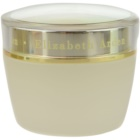 Elizabeth Arden Ceramide Plump Perfect Ultra Lift and Firm Eye Cream crème liftante yeux SPF 15