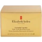 Elizabeth Arden Ceramide Capsules Daily Youth Restoring Serum pleťové sérum v kapslích