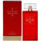 Elizabeth Arden Red Door 25th Anniversary Fragrance Eau de Parfum para mulheres 100 ml