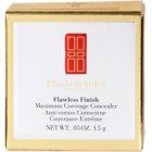 Elizabeth Arden Flawless Finish Maximum Coverage Concealer Compacte Consealer  tegen Donkere Kringen