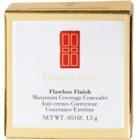 Elizabeth Arden Flawless Finish Maximum Coverage Concealer kompaktní korektor proti tmavým kruhům