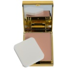 Elizabeth Arden Flawless Finish Sponge-On Cream Makeup Compact Foundation