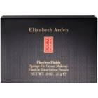 Elizabeth Arden Flawless Finish Sponge-On Cream Makeup crema compacta
