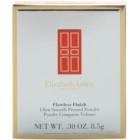 Elizabeth Arden Flawless Finish Ultra Smooth Pressed Powder Fine Pressed Powder