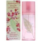 Elizabeth Arden Green Tea Cherry Blossom Eau de Toilette Damen 100 ml