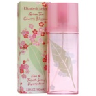 Elizabeth Arden Green Tea Cherry Blossom Eau de Toilette for Women 100 ml