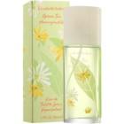 Elizabeth Arden Green Tea Honeysuckle toaletná voda pre ženy 50 ml