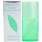 Elizabeth Arden Green Tea Intense eau de parfum per donna 75 ml