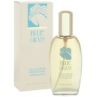 Elizabeth Arden Blue Grass Eau de Parfum für Damen 100 ml