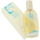 Elizabeth Arden Blue Grass parfumska voda za ženske 100 ml