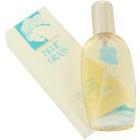 Elizabeth Arden Grass Blue Eau de Parfum für Damen 100 ml