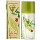 Elizabeth Arden Green Tea Bamboo eau de toilette per donna 100 ml