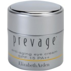 Elizabeth Arden Prevage Anti-Aging Eye Cream Anti-Wrinkle Eye Care SPF15