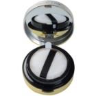 Elizabeth Arden Pure Finish Mineral Powder Foundation Puder-Make-up SPF 20