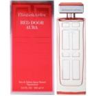 Elizabeth Arden Red Door Aura Eau de Toilette für Damen 100 ml