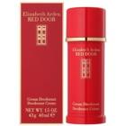 Elizabeth Arden Red Door Cream Deodorant Creme Deodorant für Damen 40 ml