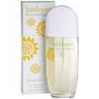 Elizabeth Arden Sunflowers Morning Garden eau de toilette nőknek 100 ml