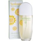 Elizabeth Arden Sunflowers Morning Garden eau de toilette pentru femei 100 ml
