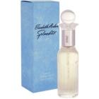 Elizabeth Arden Splendor Eau de Parfum für Damen 125 ml
