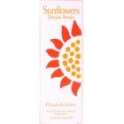 Elizabeth Arden Sunflowers Dream Petals eau de toilette pentru femei 100 ml