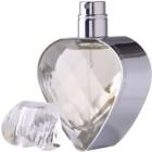 Elizabeth Arden Untold Eau Legere eau de toilette pour femme 30 ml