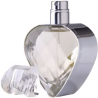 Elizabeth Arden Untold Eau Legere toaletní voda pro ženy 30 ml