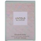 Elizabeth Arden Untold Eau Fraiche eau de toilette nőknek 100 ml