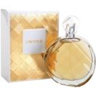 Elizabeth Arden Untold Eau de Parfum Damen 100 ml