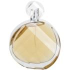 Elizabeth Arden Untold eau de parfum nőknek 100 ml
