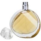 Elizabeth Arden Untold parfémovaná voda pro ženy 100 ml