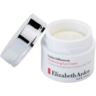 Elizabeth Arden Visible Difference Moisturizing Eye Cream Hydraterende Oogcrème