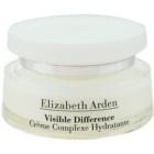 Elizabeth Arden Visible Difference Refining Moisture Cream Complex crème hydratante visage