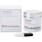 Elizabeth Arden Visible Difference Peel & Reveal Revitalizing Mask Peel-Off Peeling Masker met Herstellende werking