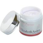 Elizabeth Arden Visible Difference Gentle Hydrating Night Cream crema de noche hidratante para pieles secas